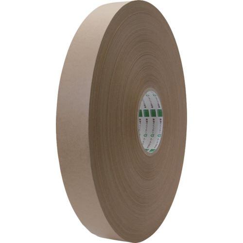 ■オカモト クラフトテープ NO224 ラミレス長尺750M 50ミリ《4巻入》〔品番:22450750〕[TR-8080990×4]