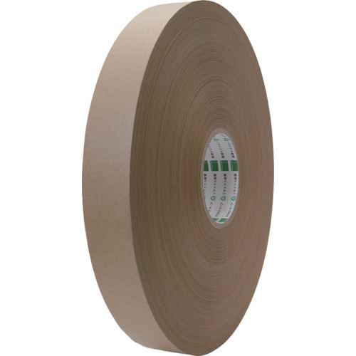 ■オカモト クラフトテープ NO2270長尺 38ミリ×500M《6巻入》〔品番:227038500〕[TR-8081010×6]