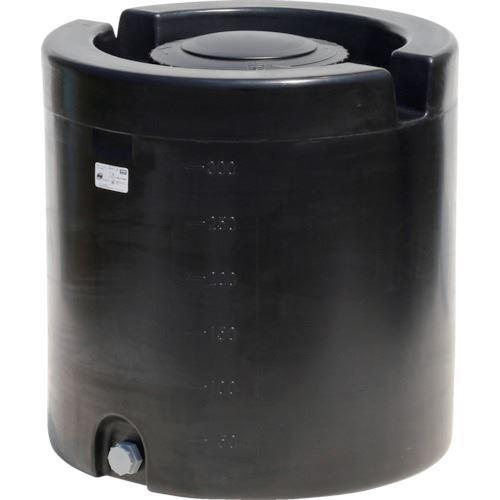 ■スイコー クリーンタンク300L  〔品番:CLEAN〕[TR-8081306]【大型・重量物・個人宅配送不可】