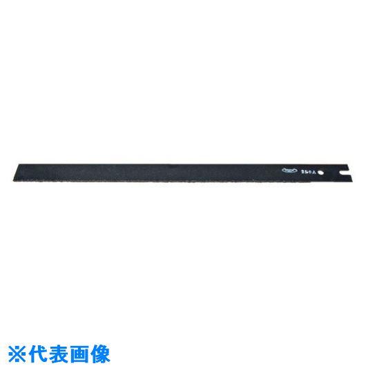 ■REX セーバーソー300ノコ刃 350Aグリットソー  〔品番:38335G〕[TR-8094659]