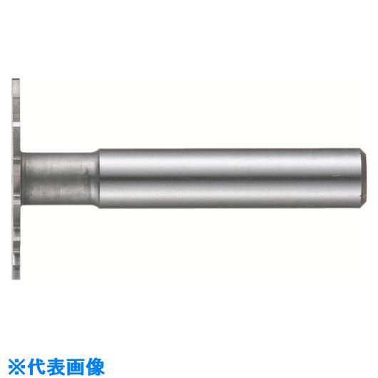 【有名人芸能人】 ?FKD キーシートカッター45×3.5 〔品番:KC-45X3.5〕[TR-8097899]:ファーストFACTORY  -DIY・工具