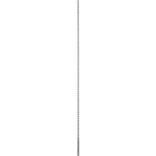 ■ボッシュ SDS-MAXビット SPEED X 刃径18.0MM  〔品番:MAX1801340SX〕取寄[TR-8107733]