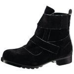 ■ミドリ安全 溶接作業用安全靴 V4009 26.0CM  〔品番:V4009-26.0〕[TR-8111163]