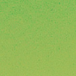 ■YAMAMOTO レーザー光用シールドウィンドウ〔品番:YL-500〕[TR-8121988]