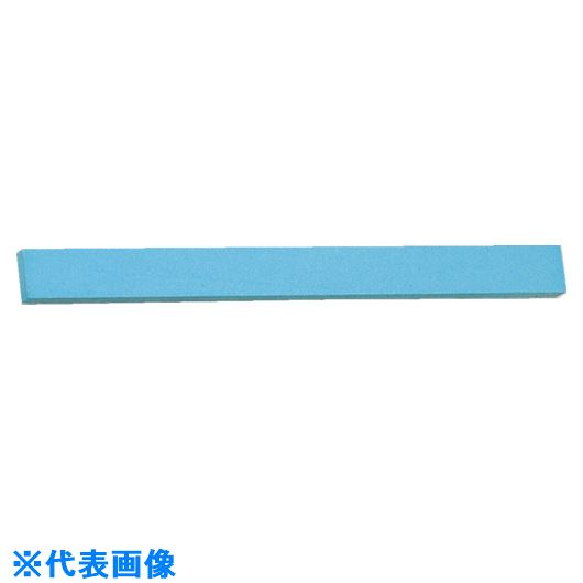 ■ヤナセ 金型用砥石 YG 100x13x5 #320《20本入》〔品番:HZI13511〕[TR-8125060×20]