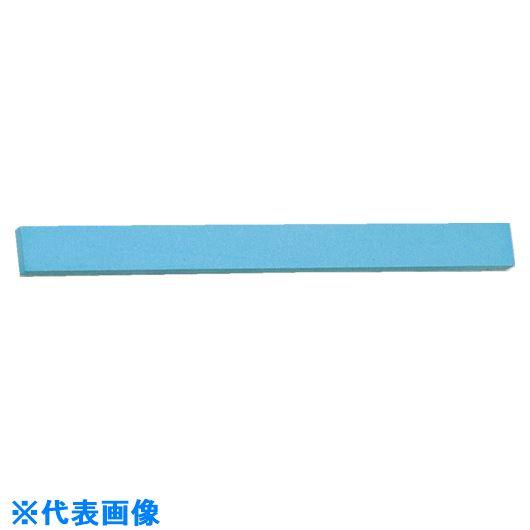 ■ヤナセ 金型用砥石 YG 100x6x3 #400《20本入》〔品番:HZI6312〕[TR-8125066×20]