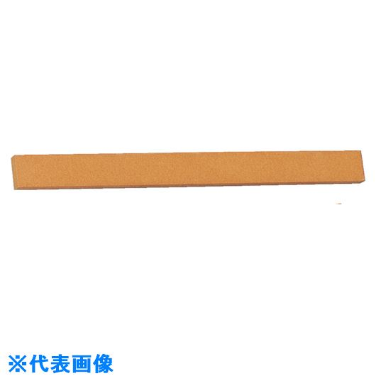 ■ヤナセ 金型用砥石 YE 100x13x3 #240《20本入》〔品番:HBI13310〕[TR-8125097×20]