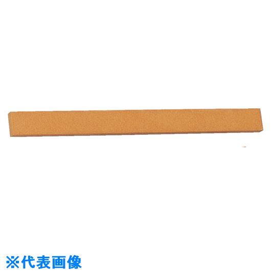 ■ヤナセ 金型用砥石 YE 100x6x3 #1000《20本入》〔品番:HBI6315〕[TR-8125126×20]