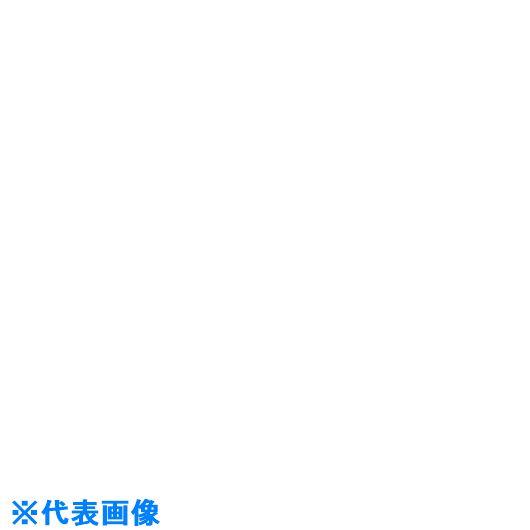 ■ヤナセ 電着ダイヤシート 1パイ電着 150x230 #180 テープ〔品番:KSD-1B9〕[TR-8125204]