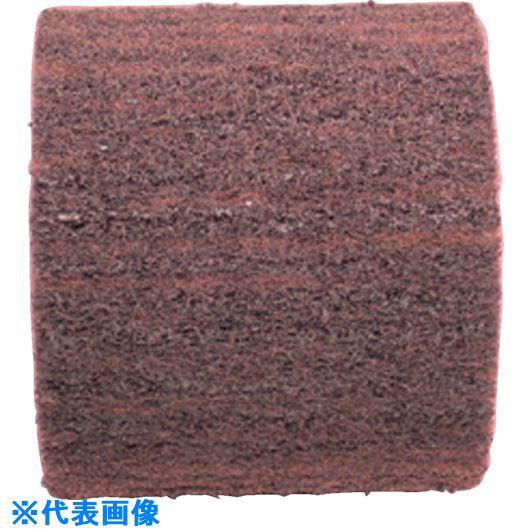 ■ヤナセ ユニロンフラップ 100巾 #80  〔品番:ST100S-NF5〕[TR-8126611]