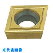 ■三菱 チップ UE6110《10個入》〔品番:CPMX090304-UE6110〕[TR-8127541×10]