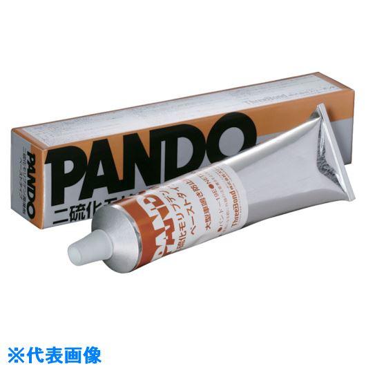 ■スリーボンド パンドー19E 200g《10本入》〔品番:P-19E-200〕[TR-8130573×10]