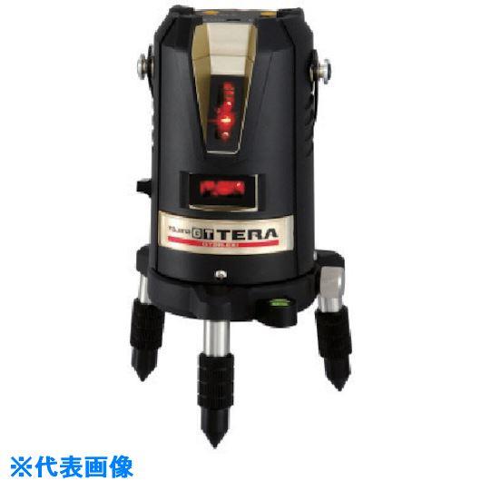 ■タジマ レーザー墨出し器 GT2R-EXI 本体のみ  〔品番:GT2R-EXI〕外直送元[TR-8134782]【個人宅配送不可】