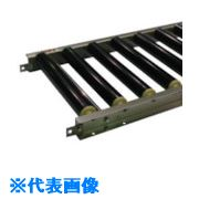 ■セントラル ■セントラル 樹脂ローラコンベヤ JRU5012型 JRU5012型 600W×150P×2000L〔品番:JRU5012-601520〕[TR-8136366]【個人宅配送不可】, REGALO KOBE:3b0526f2 --- incor-solution.net