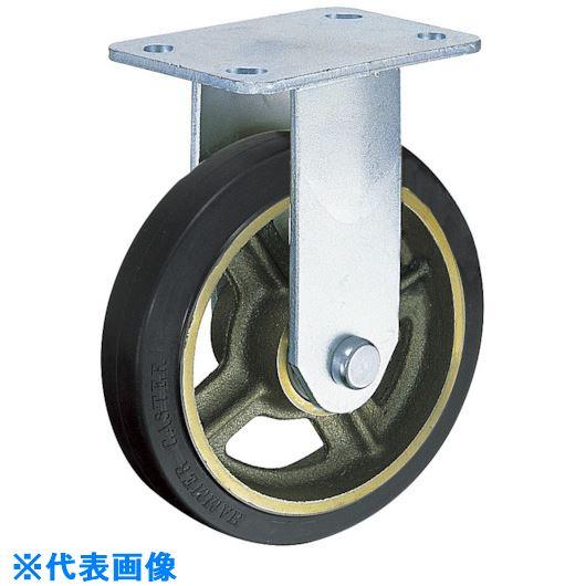 ■ハンマー 重荷重用固定ゴムB車  〔品番:500HPR-CR200〕[TR-8139956]
