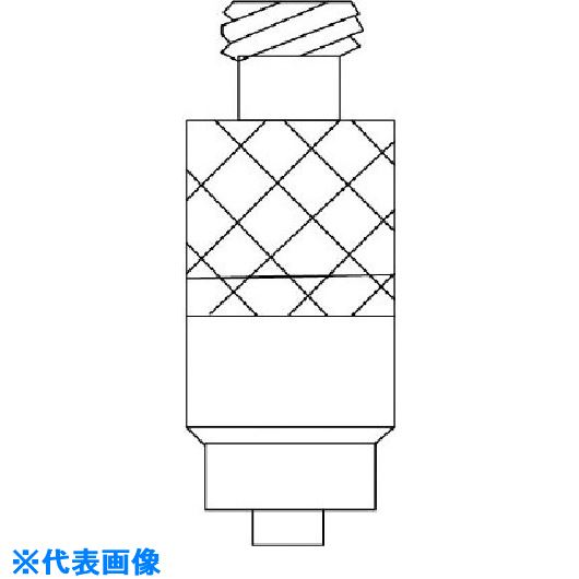 ■オートニクス 逆止弁 (1個入)  〔品番:PAG-CVA〕[TR-8144797]