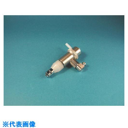 ■オートニクス HVポンプユニットスクリュー (1個入)〔品番:PAH-SCR〕[TR-8144828]