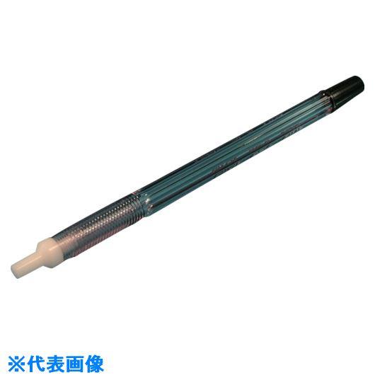 ■オートニクス ボールペン型ノズルホルダー (10本入)  〔品番:PAT-BND07〕[TR-8144927]