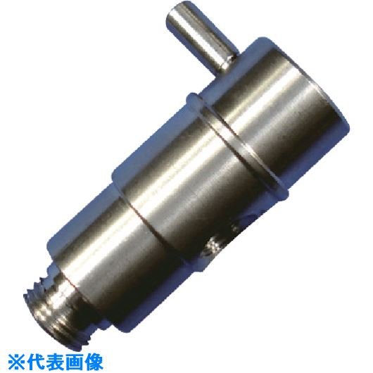 ■オートニクス HVシリンダー M5 (1袋入)〔品番:PAH-SR-M5〕[TR-8145076]
