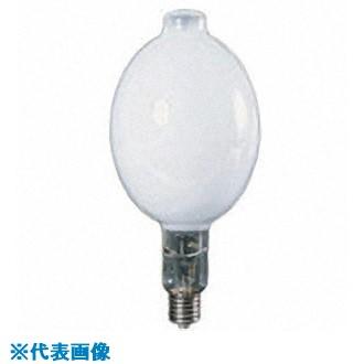 ■日動 1000W水銀灯ランプ  〔品番:HF1000X〕[TR-8147388]