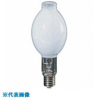 ■日動 400W水銀灯ランプ  〔品番:HF400X〕取寄[TR-8147389]