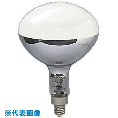 ■日動 1000W水銀灯ランプ  〔品番:HRF1000X〕[TR-8147390]