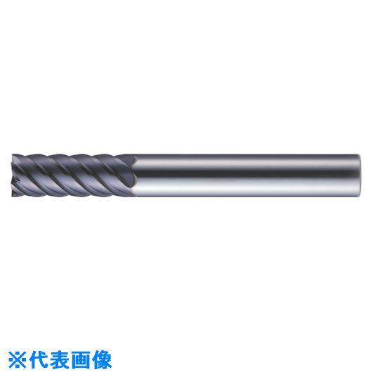 ■日立ツール エポック21 レギュラー刃 CEPR6060〔品番:CEPR6060〕[TR-8152122]