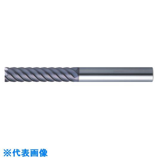 ■日立ツール エポック21 ロング刃 CEPL4040〔品番:CEPL4040〕[TR-8152201]