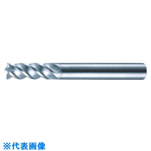 ■日立ツール エポックCSパワーミル レギュラー刃 EPP4160-CS〔品番:EPP4160-CS〕[TR-8154240]