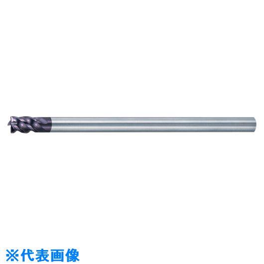 ■日立ツール エポックパワーミルコーナR Lシャンク EPPLS4080-10〔品番:EPPLS4080-10〕[TR-8154288]