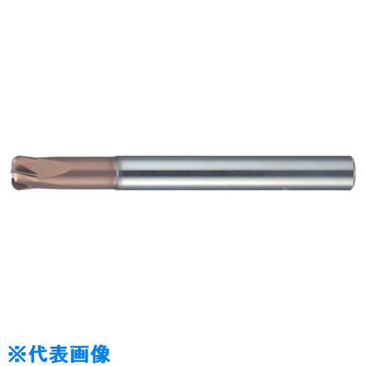 ■日立ツール エポック Gターボ4枚刃 HGOF4050-12-TH〔品番:HGOF4050-12-TH〕[TR-8154845]