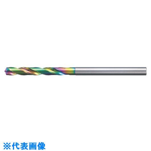 ■日立ツール 超硬OHノンステップボーラー 05WHNSB0803-SD〔品番:05WHNSB0803-SD〕[TR-8155115]