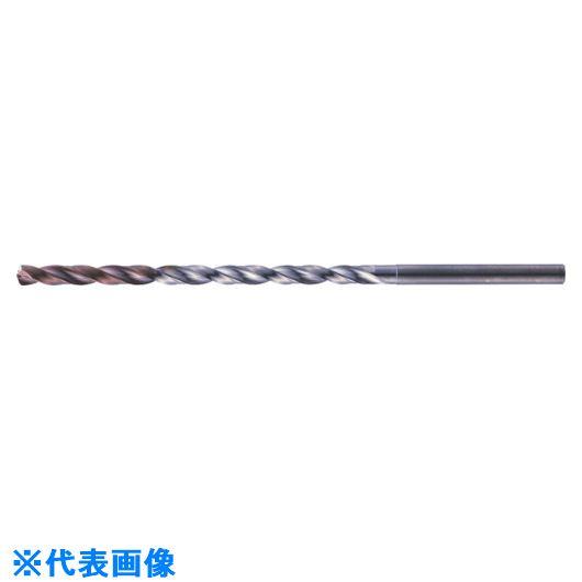 ■日立ツール 超硬OHノンステップボーラー 15FWHNSB0500-TH〔品番:15FWHNSB0500-TH〕[TR-8155187]