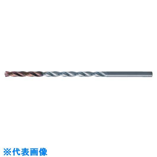 ■日立ツール 超硬OHノンステップボーラー 15WHNSB0290-TH〔品番:15WHNSB0290-TH〕[TR-8155206]