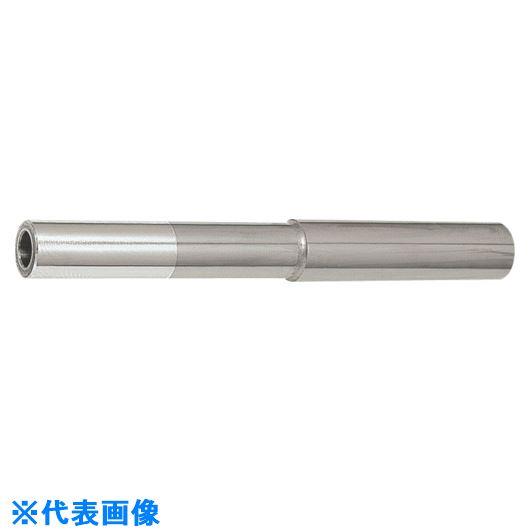 ■日立ツール 超硬シャンク ASC10-6.5-114-24〔品番:ASC10-6.5-114-24〕[TR-8155605]