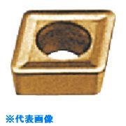 ■日立ツール カッタ用チップ CCMT060208 HC844 HC844《10個入》〔品番:CCMT060208〕[TR-8155736×10]