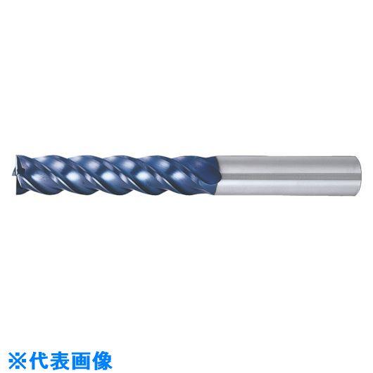 ■日立ツール ESMパワ-ヘリカルエンドミル ロング刃 16〔品番:ESMHKL16〕[TR-8156363]