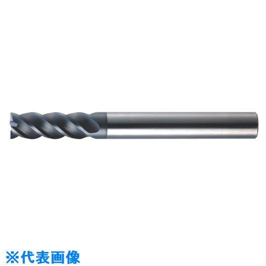 ■日立ツール ATパワーミル レギュラー刃 HKR16-AT〔品番:HKR16-AT〕[TR-8156482]