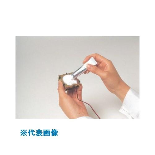 ■サンハヤト 放熱用シリコン〔品番:SCH205〕[TR-8163290]