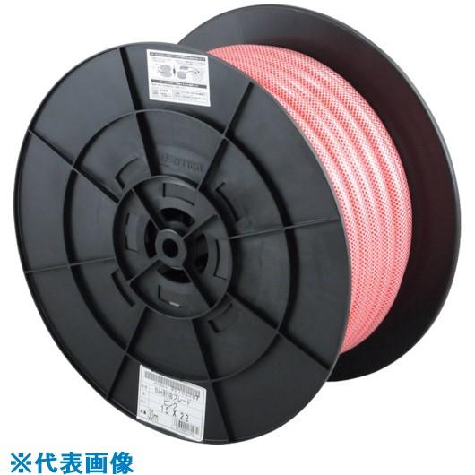 ■サンヨー SH耐油ブレード 12×18 ピンク 30M ドラム巻〔品番:TB-1218H30P〕[TR-8163745]