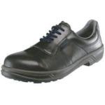 ■シモン 安全靴 短靴 8511黒 30.0CM  〔品番:8511-30.0〕[TR-8166115]