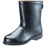 ■シモン 安全靴 半長靴 FD44NS1 26.0CM  〔品番:FD44NS1-26.0〕[TR-8166249]