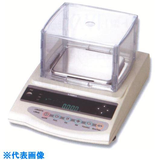 ■ViBRA 特定計量器 HJH-320〔品番:HJH-320〕[TR-8167741]【個人宅配送不可】