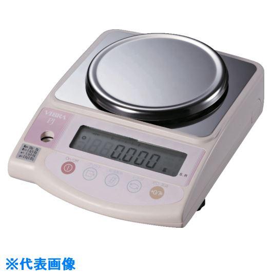 ■VIBRA 特定計量器 PJ-600  〔品番:PJ-600〕[TR-8167757]【個人宅配送不可】