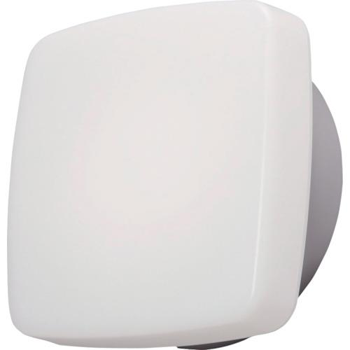 ■IRIS ポーチ・浴室灯 角型 1000lm電球色〔品番:IRCL10L-SQPLS-BS〕[TR-8178633]【個人宅配送不可】