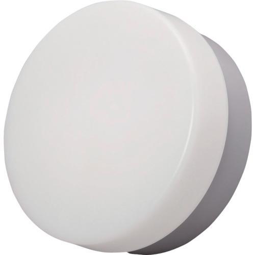 ■IRIS ポーチ・浴室灯 円型 1000lm昼白色〔品番:IRCL10N-CIPLS-BS〕[TR-8178634]【個人宅配送不可】