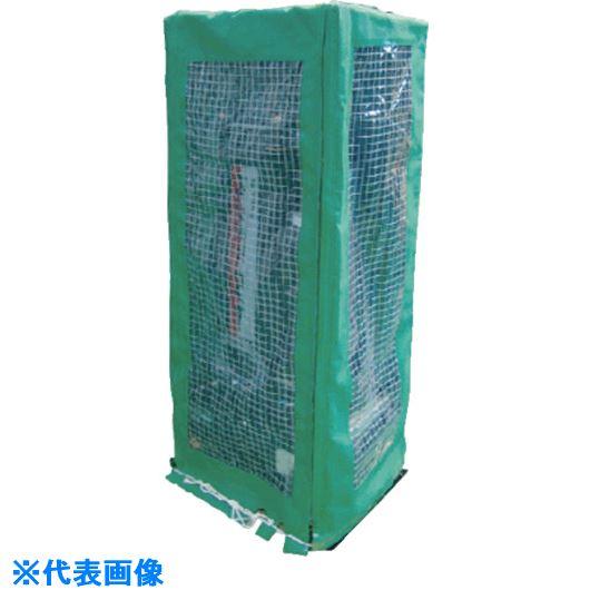 ■フクハラ XSD凍結防止型ドレンデストロイヤー25  〔品番:XSD25-H〕[TR-8182592]【大型・重量物・個人宅配送不可】