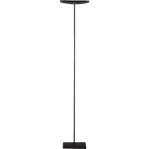 ■山田 LEDスタンドライト  〔品番:FD-4149-L〕[TR-8182668]