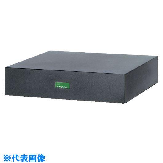 ■SK 精密石定盤 0級相当品  〔品番:G75100〕取寄[TR-8183436]