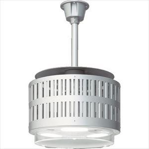 ■PANASONIC 高天井用LED照明器具  〔品番:NNY20511〕[TR-8185927]